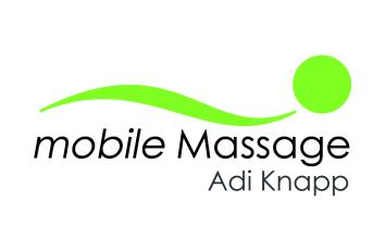 adi knapp mobile massage m nchen. Black Bedroom Furniture Sets. Home Design Ideas